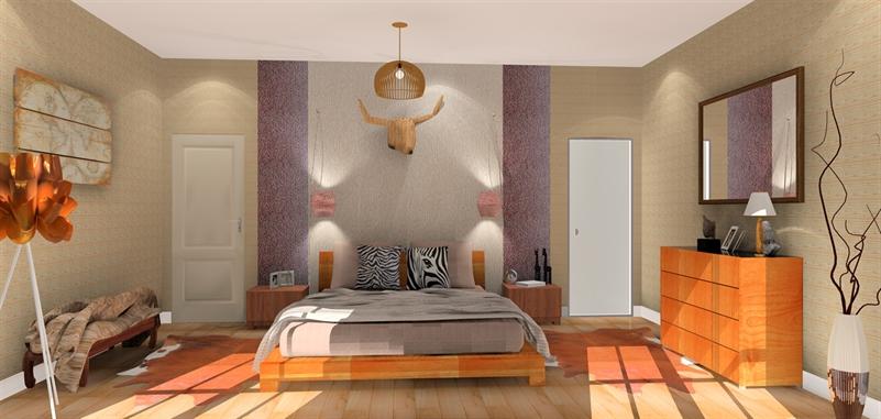 portrait d 39 interieur d coratrice architecture niort la rochelle royan saintes cognac poitiers. Black Bedroom Furniture Sets. Home Design Ideas