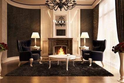 https://www.portraitdinterieur.com/WEFiles/Image/Gallery/fc38ae31-d853-437b-9e97-5eeaec847cb6/decoration%20d-interieur-salon-sejour-Portrait%20d-Interieur%20(5)_1.jpg